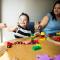 Erros na educação de crianças especiais