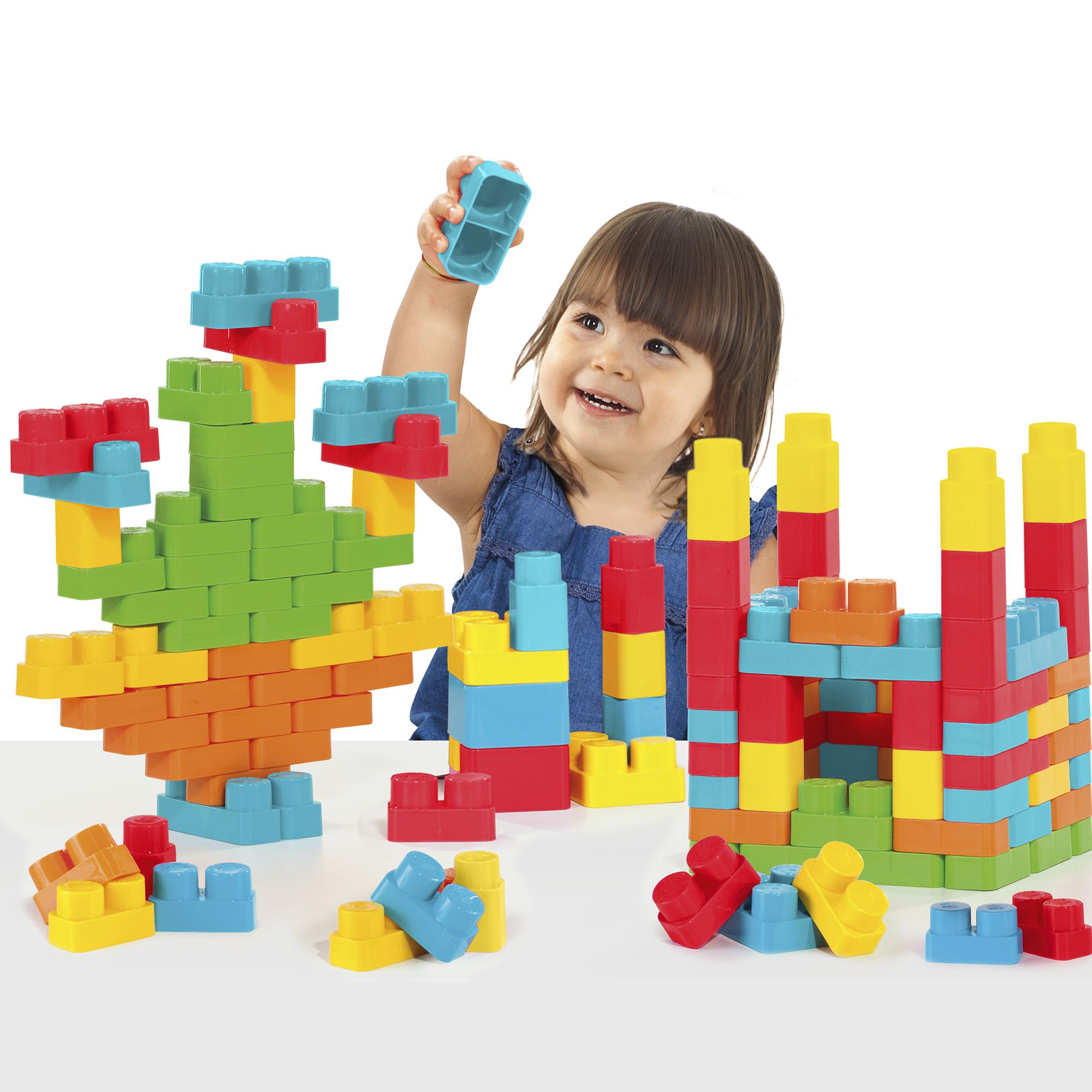 REF.-8011-BABY-LAND-BLOCKS-BOX-MENINA-BLOCOS