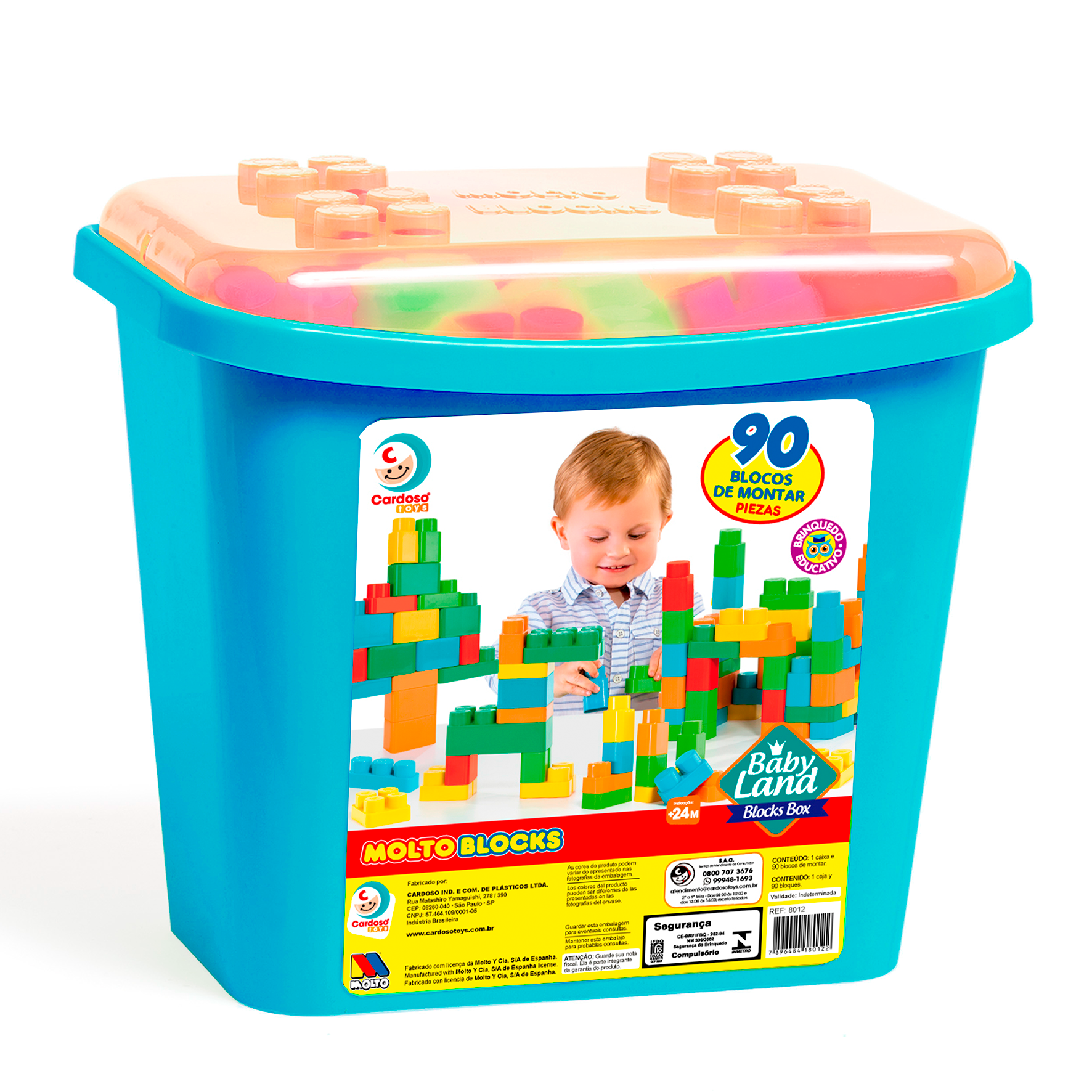 REF.-8012-BABY-LAND-BLOCKS-BOX-MENINO