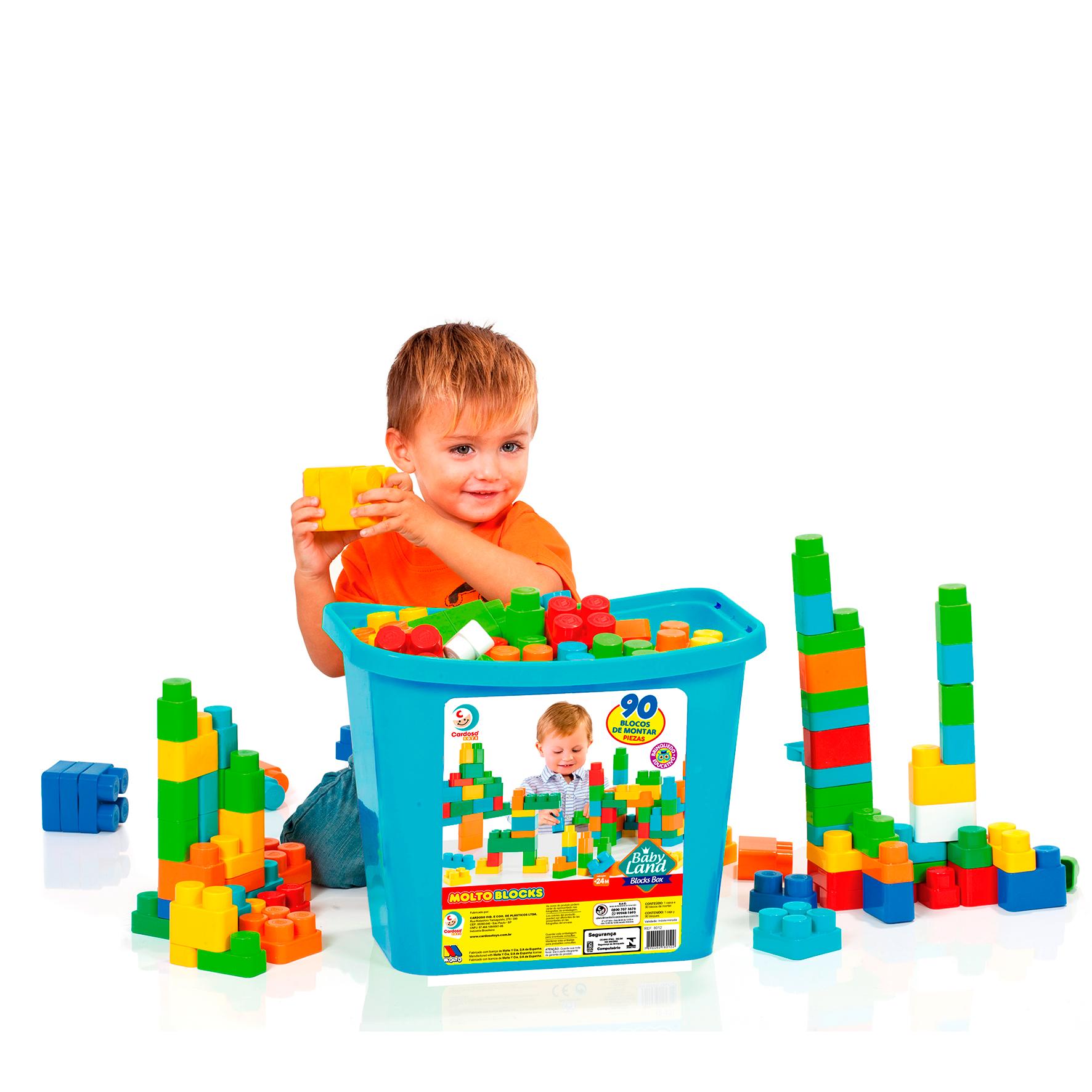 REF.-8012-BABY-LAND-BLOCKS-BOX-MENINO-COM-CRIANÇA