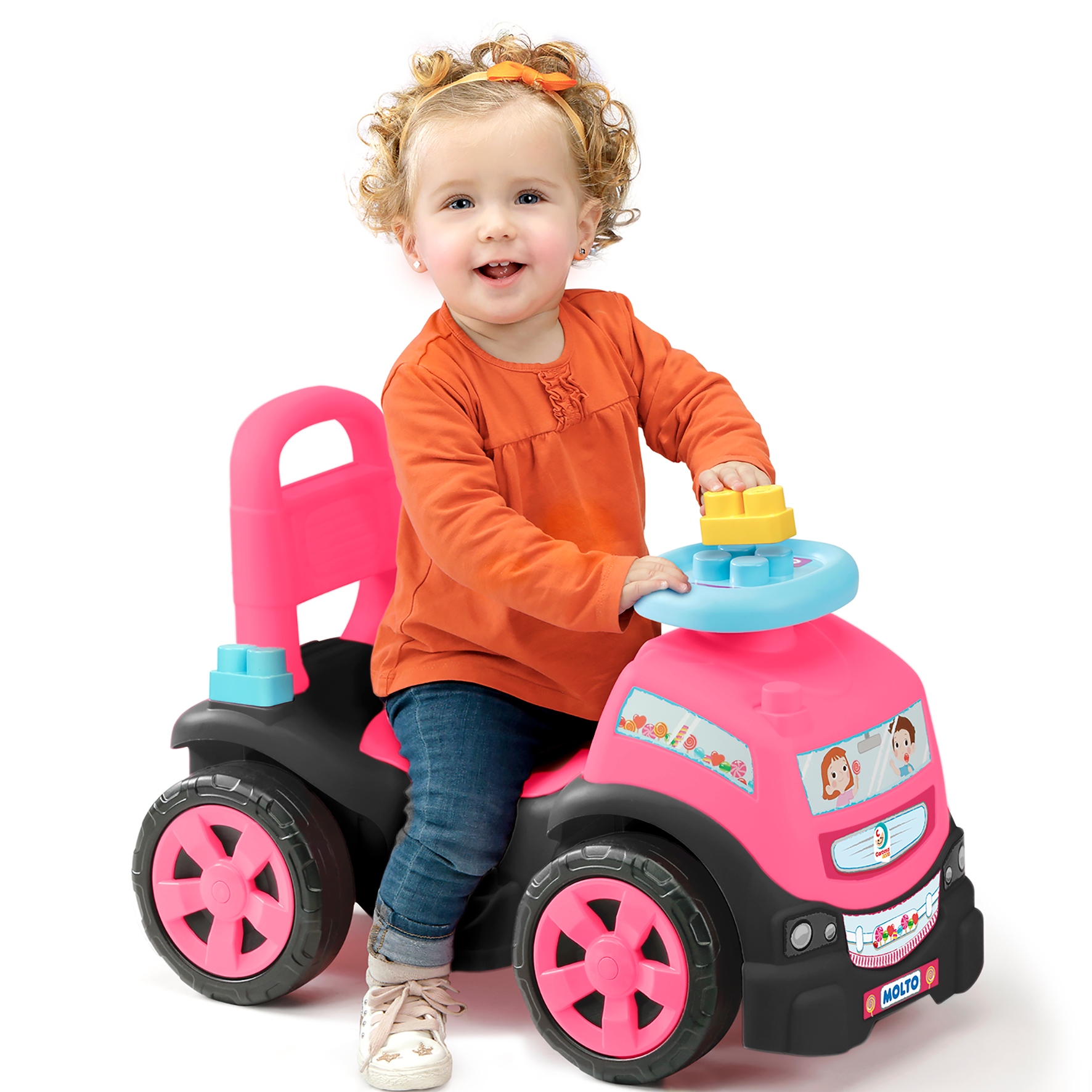 REF.-8013-Baby-Land-Blocks-Truck-Ride-On-menina—menina-montada
