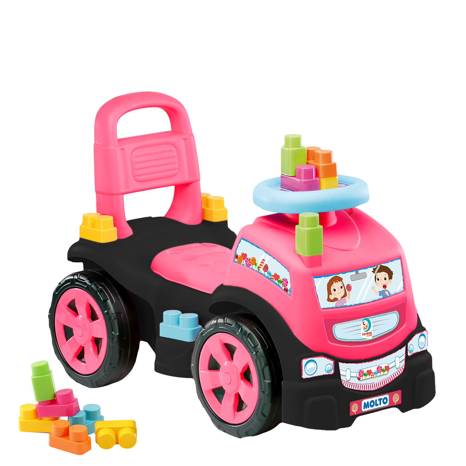 REF.-8013-Baby-Land-Blocks-Truck-Ride-On-menina