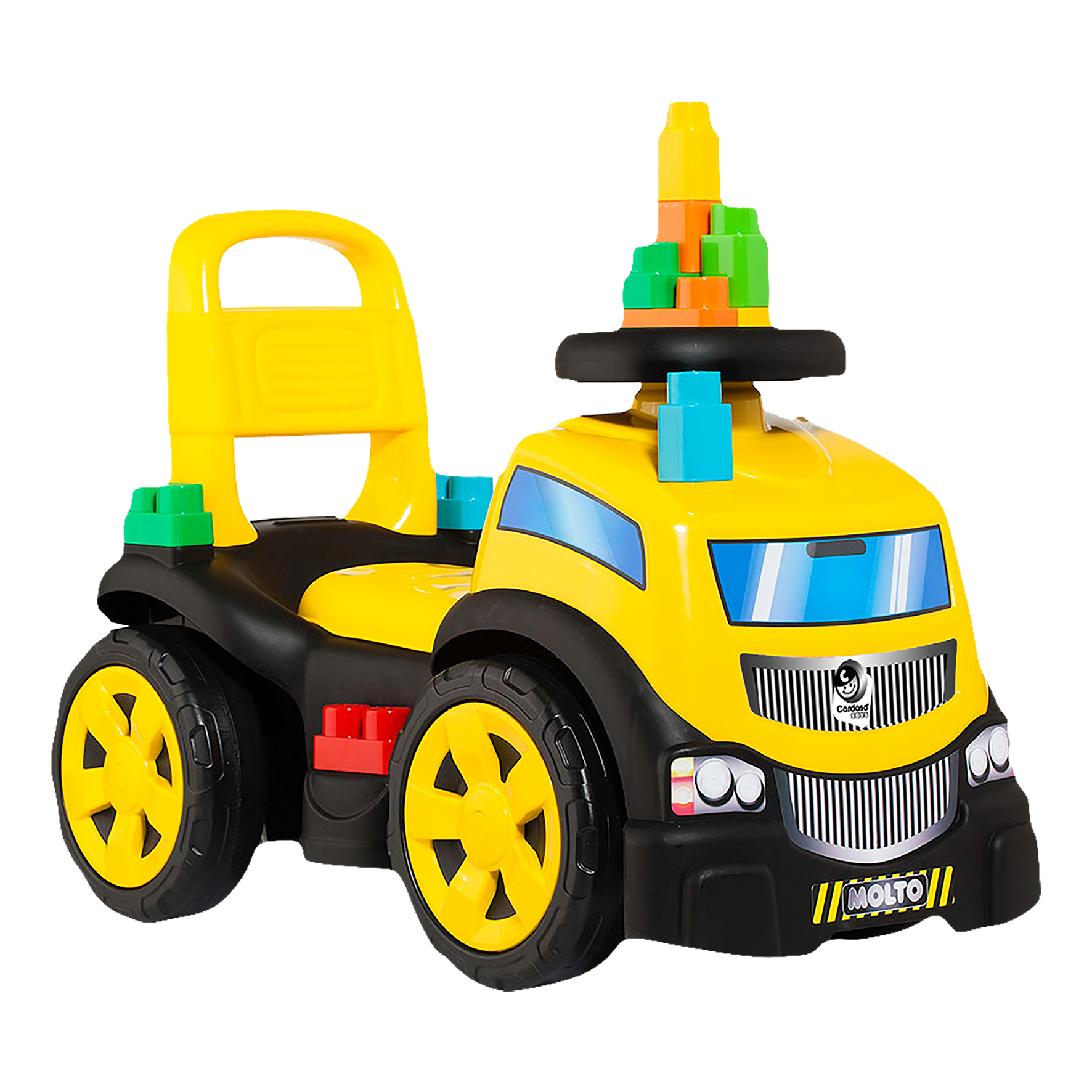 REF.-8014—Baby-Land-Blocks-Truck-Ride-On-menino